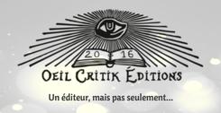 capture-d-cran-2016-07-27-14-24-35