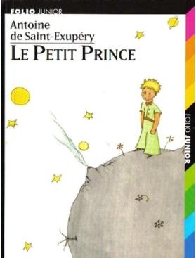70933_1_moyvle-petit-prince-folio-junior-100