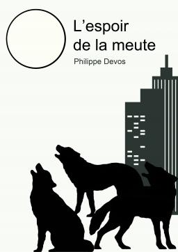 cover-644.jpg