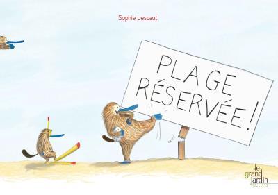 Plage-reservee.jpg