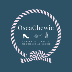 OseaChewie