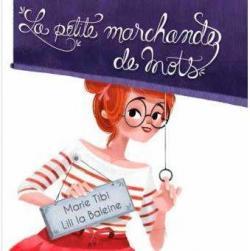 CVT_La-petite-marchande-de-mots_1892.jpg